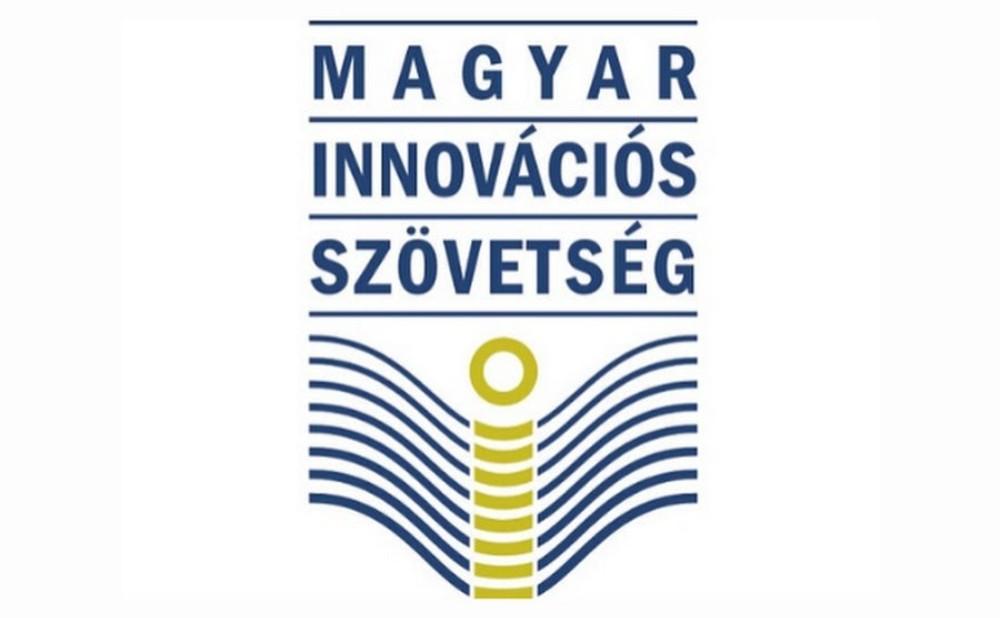 Világszínvonalú teljesítményeket ismertek el a Magyar Innovációs Nagydíj Pályázaton