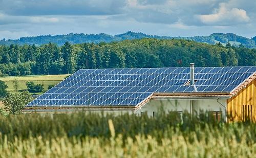 Kibővítik az energiahatékonysági pályázatot