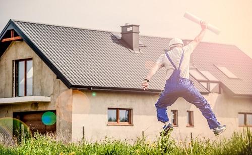 Ezren már megkapták az otthonfelújítási program visszatérítését