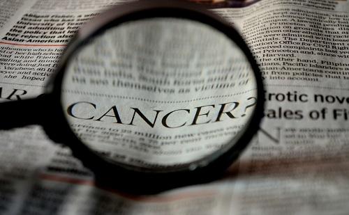 A magyar Oncompass Medicine terméke a világ legjobb innovációja