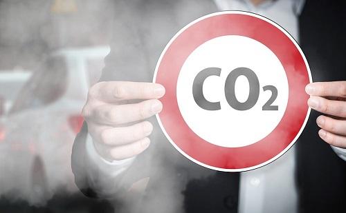 Teljesen karbonsemlegessé válik az MNB