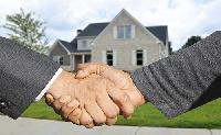 A Duna House szerint további növekedés várható a lakáshitelpiacon