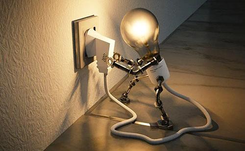 Módosították az energiahatékonyságról szóló törvényt