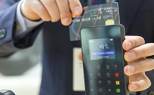 Egyre többen vásárolnak jegyet a MÁV-applikációján keresztül