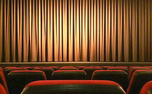 Új évadra, új bérletekkel várja a közönséget a Szegedi Nemzeti Színház