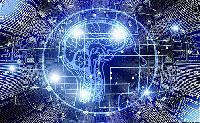 Klaszter alakult a mesterséges intelligencia e-közigazgatásban való alkalmazásáért