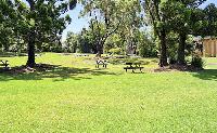 20 település csatlakozásával létrejött a Vasi-Hegyhát Natúrpark