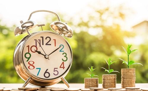 Három ütemű lesz a gazdaság-újraindítási akcióterv