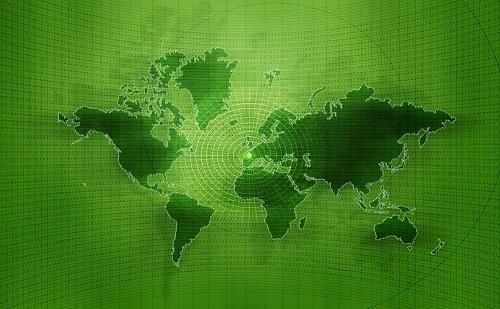 A modern technológia használata elengedhetetlen a fenntarthatósághoz