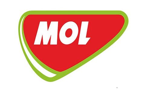 Frissítette stratégiáját a Mol, alkalmazkodik a kor kihívásaihoz