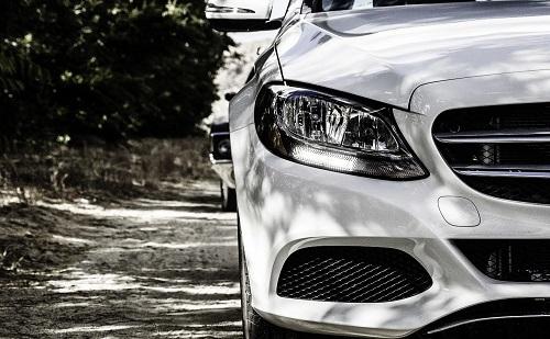 Emelkedésre számítanak a német autóipar szakemberei