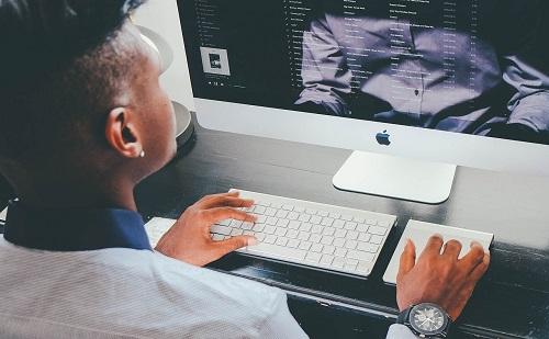 Alkalmazkodnak a fogyasztók igényeihez az internetszolgáltatók