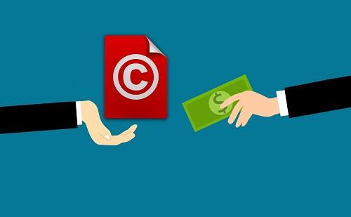 Szellemitulajdon-jog: hatalmas európai uniós pályázat jön