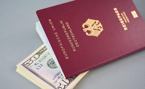 A turizmus tavalyi statisztikáira vár a szektor