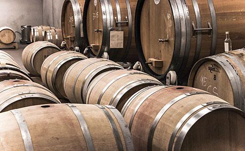 Az új szabályozás miatt csökkenni fog a borágazat adminisztrációja