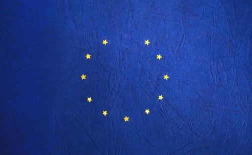 Július 1-től jön az uniós digitális Covid-igazolvány