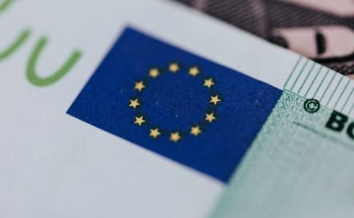 Hét országban már elérhető az uniós oltási igazolvány digitális felülete