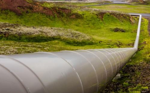 Küszöbön az újabb gázvásárlási megállapodás