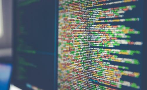Rendkívül fontos az infokommunikációs mérnökök képzése