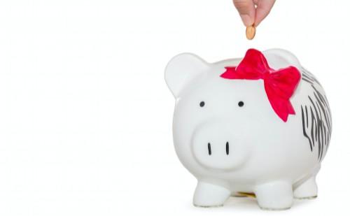Eddig 38 ezer kkv jutott kedvező kamatozású forráshoz