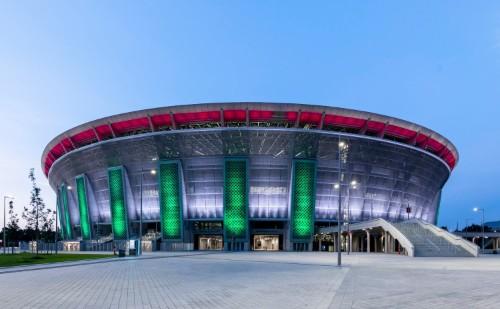 Jelentős járatsűrítéssel készül a BKK a labdarúgó Európa-bajnokságra