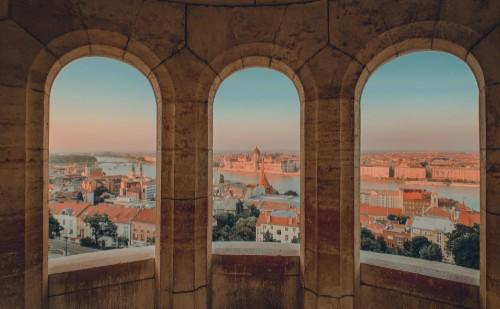 A régióban Magyarországon történt a legtöbb befektetés 2020-ban