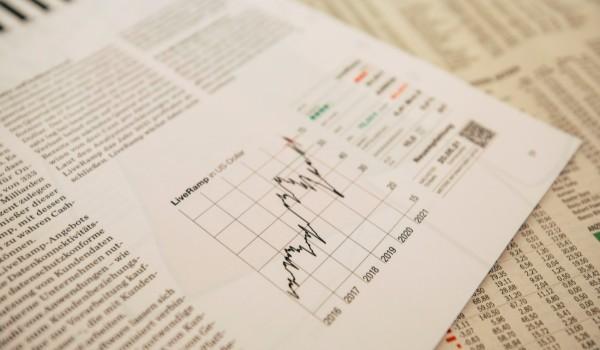 Kedvezőbben alakulhat a GDP növekedési üteme a vártnál