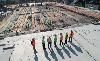 Az építőipar forradalmát is a digitalizáció hozhatja el
