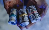 6 milliárd forint adót csalt egy kereskedő bűnszervezet