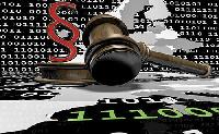 Módosították a piacfelügyeleti törvényt
