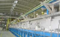 Kaposváron jön létre a Sisecam csoport első európai gyára