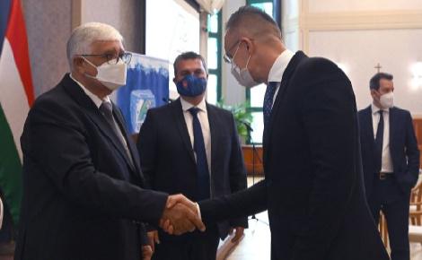 14,5 milliárd forintos fejlesztés Karcagon és Nyírlugoson