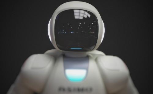 A mesterséges intelligenciába és a robotikába való befektetéseket ösztönzi az UNESCO
