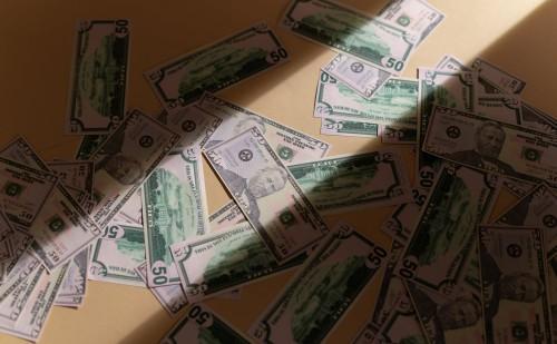 Röszkei pénzügyőröket vádolnak vesztegetéssel