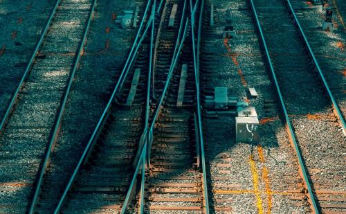 Elkezdődhet a záhonyi vasúti átrakó beruházása