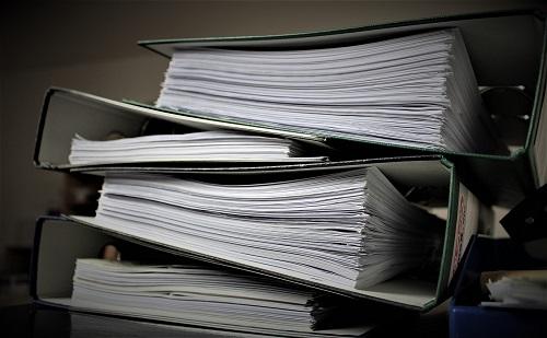 Következő fejezetbe lépett a bürokráciacsökkentő program