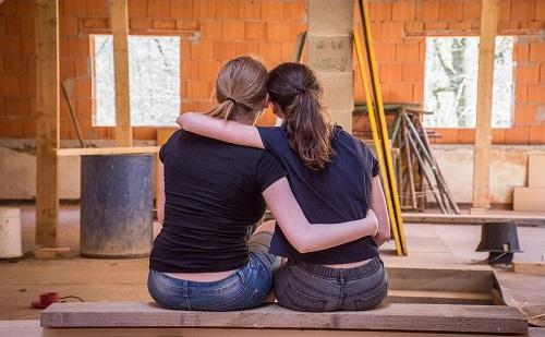 Az otthonfelújítási programhoz igazodik a Praktiker