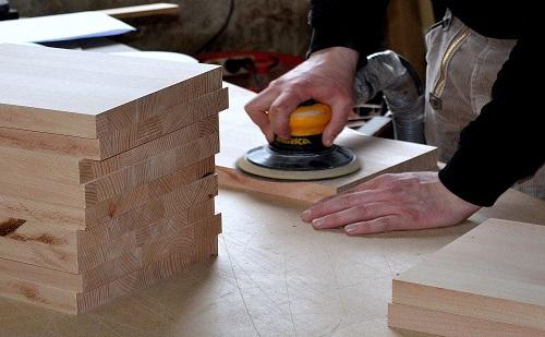 A lakásfelújítások éve: 2021-ben nő az építőipari teljesítmény