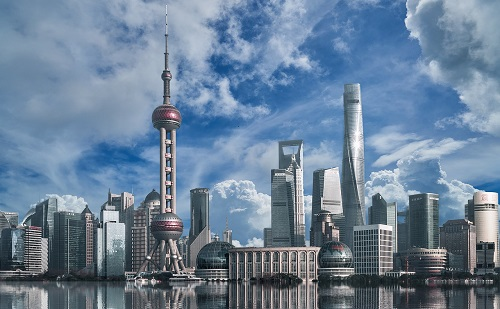 Kínában ezer milliárd jüan lett a külföldi működőtőke-befektetések értéke