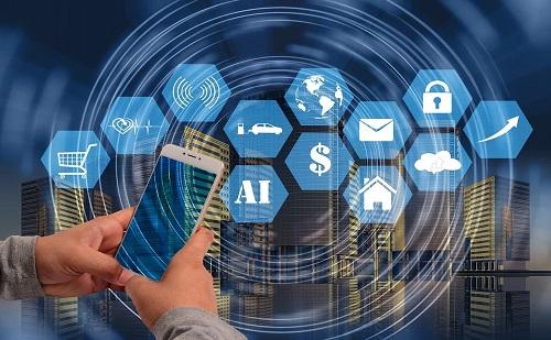 Technológiai trendeket összegzett a Cisco, jönnek az innovációk