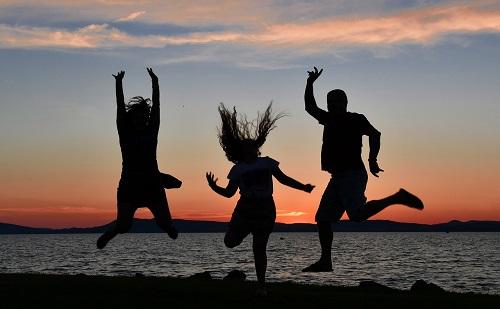 Nyárra megerősödhet a belföldi turizmus, az állam minden támogatást megad hozzá