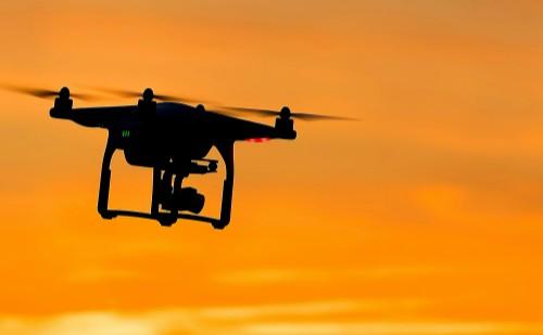 A pilóta nélküli légijárművek elterjesztése a Magyarországi Drón Koalíció célja