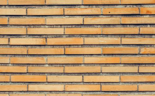Az építőipari vásárlók érdekében együttműködik a fogyasztóvédelem és a versenyhivatal