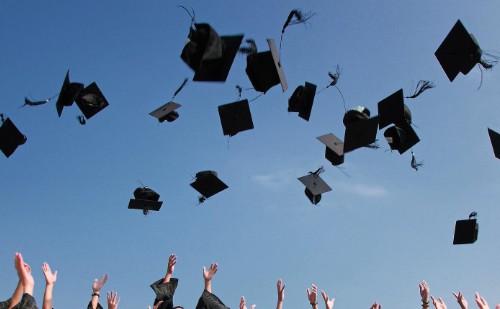 2022-ben dupla annyi jut a felsőoktatásra, mint idén