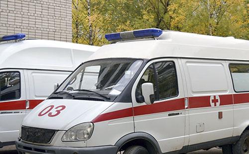 Mesterséges intelligenciával segítik a mentőszolgálat munkáját