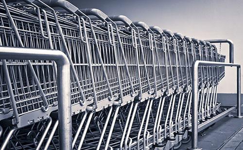 ITM: jövő évtől megbírságolhatják a rossz árucikket értékesítő multikat