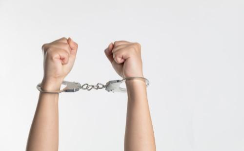 14 vádlottat elítéltek a debreceni kábítószer ügyletek kapcsán