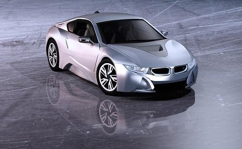 A Ford és a BMW is a jövő akkumulátorába fektet