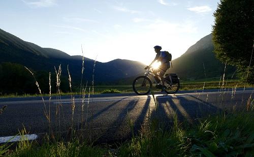 Hétfőtől újra elérhető a kerékpárvásárlási támogatás