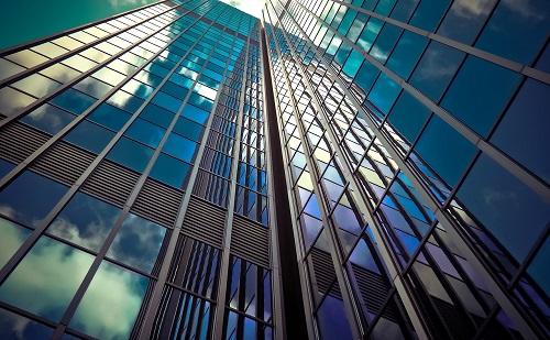 Az építőipart megreformáló fejlesztést hajt végre egy hazai konzorcium